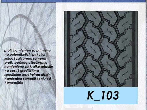 K_103