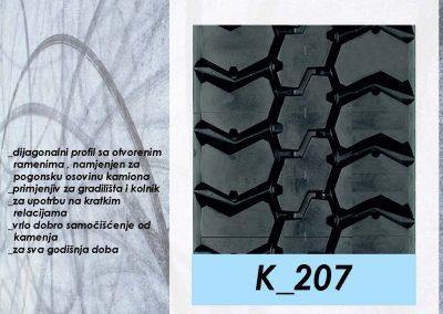 K_207
