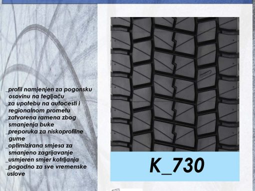 K_730