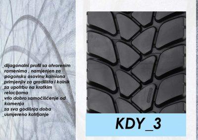 KDY_3